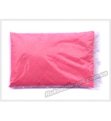 Блестки Глиттер 1/64 темно-розовый AB SP-31