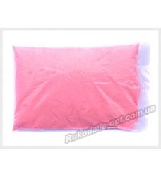 Блестки Глиттер 1/64 светло-розовый AB SP-33